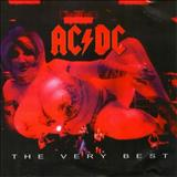AC/DC - The Very Best