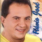 Cantor Flávio José Oficial - PALAVRAS AO VENTO