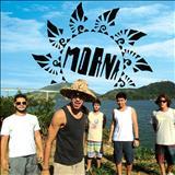 Banda Moana