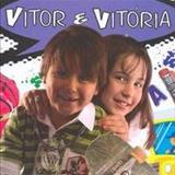 Vitor E Vitoria