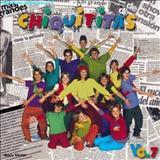 Chiquititas - Chiquititas - Volumen 7 (2001)