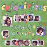 Chiquititas - Chiquititas - (1999) Grandes Êxitos