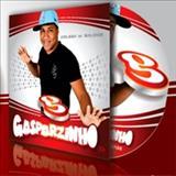 Gasparzinho - Gasparzinho - Violeira da Maldade