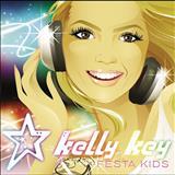Kelly Key - FESTA KIDS