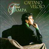 Caetano Veloso - Fina Estampa