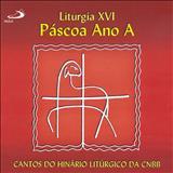Cantos Litúrgicos Da Cnbb - Liturgia XVI