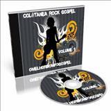 Coletâneas - Coletânea Rock Gospel - Volume 1