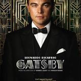 Filmes - O Grande Gatsby
