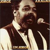 Jorge Aragão - UM JORGE