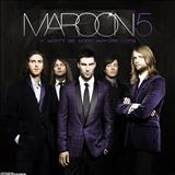 Maroon 5 - It Wont Be Soon Before Long