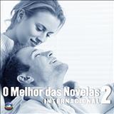 Novelas - O melhor Internacional de Novelas vol 2