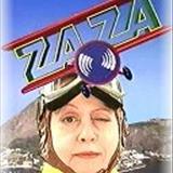 Novelas - Zazá