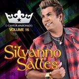 Silvano Sales - Silvano Salles vol.16