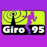 Giro 95