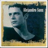 Alejandro Sanz - ALEJANDRO SANZ 3 IN ITALIANO