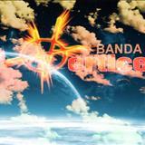 Banda Vértice