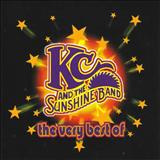 K.C. & The Sunshine Band - The Very Best of KC and the Sunshine Band