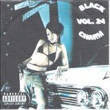 Black Charm - black charm vol 24