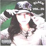 Black Charm - black charm vol 26