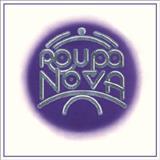 Roupa Nova - Roupa Nova (1983)