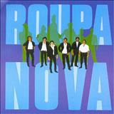 Roupa Nova - Roupa Nova (1985)
