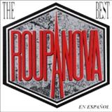 Roupa Nova - The Best En Espanol