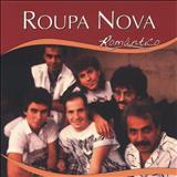 Roupa Nova - Série Romântico - Roupa Nova