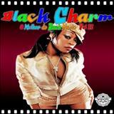 Black Charm - r&b charm