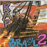 Rap Brasil - Rap Brasil 2