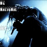 Internacional - dancing internacional
