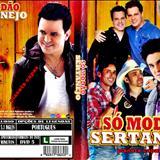 Modão Sertanejo - Modão Sertanejo