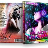 Black Charm - black charm vol