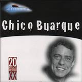 Chico Buarque - Millennium