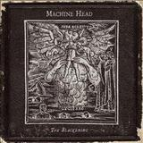 Machine Head - The Blackening (Special Edition)