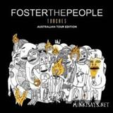 Foster the People - Torches (Australian Tour Edition)