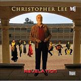 Christopher Lee - Revelation