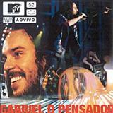 Gabriel o Pensador - Acústico MTV