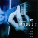 Phil Collins - MTV Unplugged - The Very Best Of MTV Vol. 2