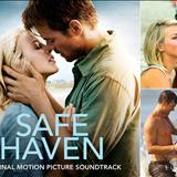 Trilha sonora do Filme um Porto seguro( Safe Haven)