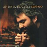 Andrea Bocelli - Andrea Bocelli[Sogno 1999]