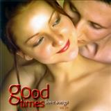GOOD TIMES - Good Times – Love Songs Vol.04 (2012)
