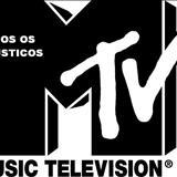 Acústicos MTV Nacional