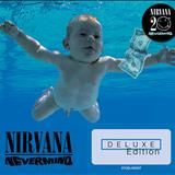 Nirvana - Nevermind - Disc 3 (20th Anniversary Super Deluxe Edition)
