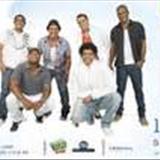 Grupo Bom Gosto -  3° DVD do Grupo Bom Gosto