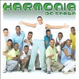 Harmonia do Samba - Harmonia Do Samba (O Rodo)