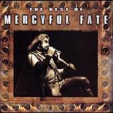 Mercyful Fate - The Best Of Mercyful Fate