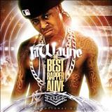 Lil Wayne - The Best Of - Lil Wayne  (Albums)