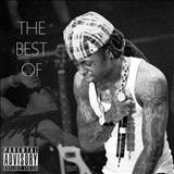 Lil Wayne - The Best Of - Lil Wayne (Leaks)