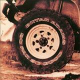 Bryan Adams - So Far So Good