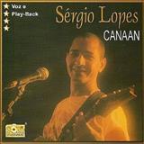 Sérgio Lopes - Canaan
